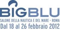 Big Blu 2012