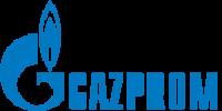 CWC - Gazprom