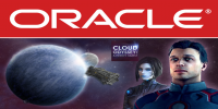Oracle - Cloud Odissey 2014