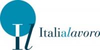 Congresso Italia-Lavoro