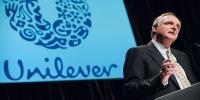 Unilever 2013